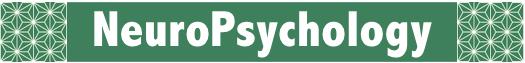 ニューロ・サイコロジー CBDと心理学の融合 うつ・不安・生きづらさが消える科学的メソッド
